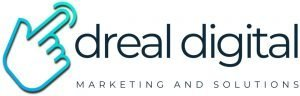 Dreal Digital - Local Digital Marketing in Boise ID - SEO - PPC - SEM - Reputation Management - Listing Management - Web Design (GeoTagged)